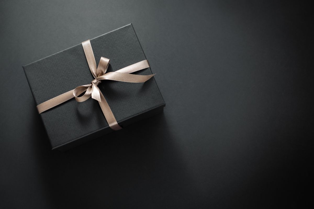 5 Gifts Your Divorce Can Give You