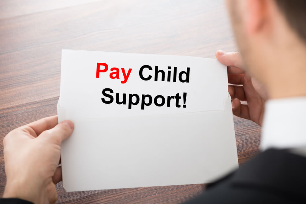 Child Support Calculation Basics – Primary, Shared, Split, and Serial Placement