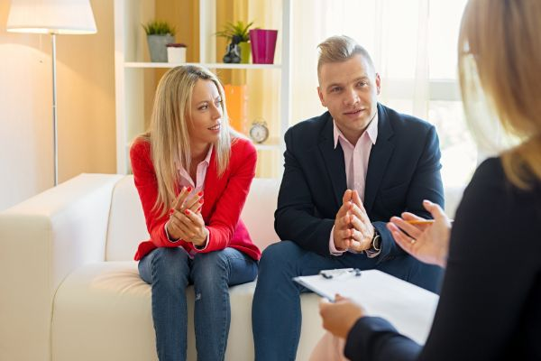 What is Marital Mediation, and How is it Different from Divorce Mediation?