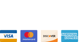 LawPay Invoice Payments