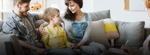 Child Custody Laws Wisconsin